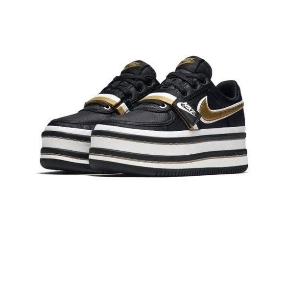 Nike - Vandal 2k sneaker